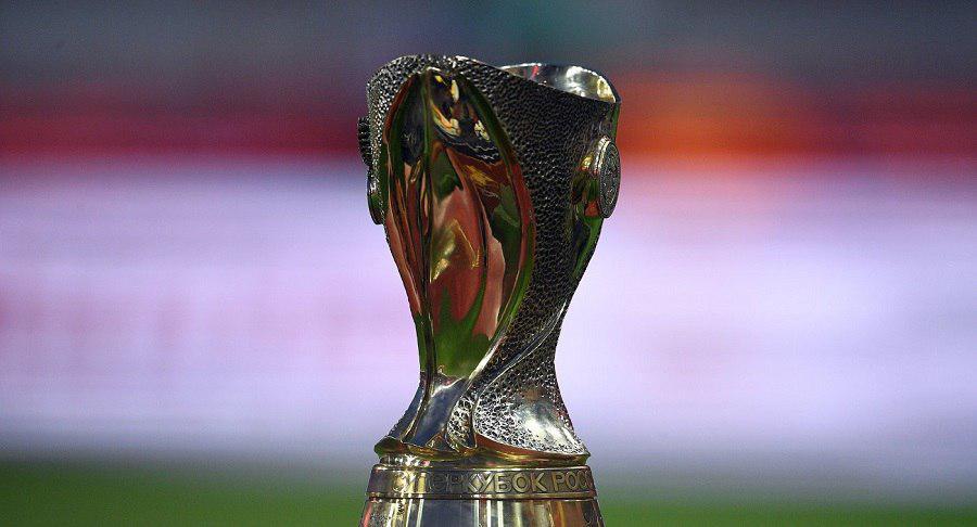 انتقال سوپر جام روسیه به قطر