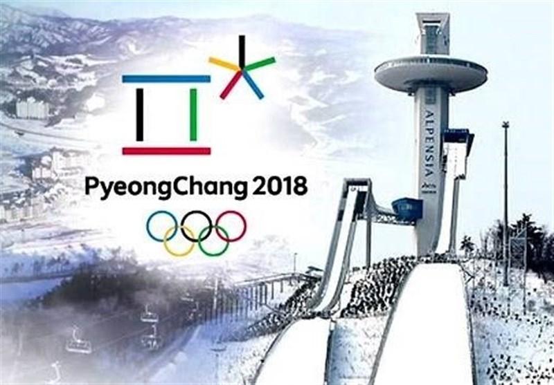 پایان پارالمپیک زمستانی ۲۰۱۸ با قهرمانی آمریکا