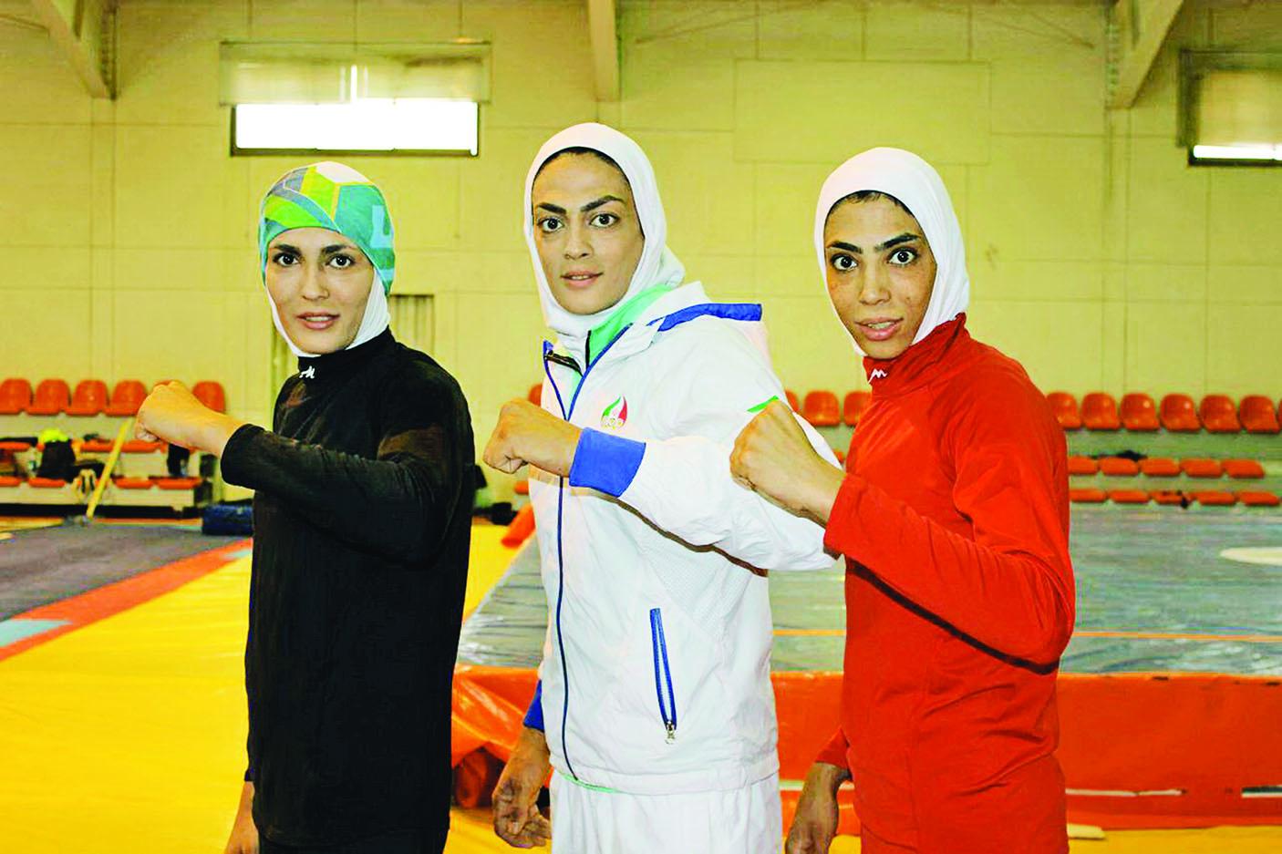 زندگی خواهران منصوریان روی پرده سینما