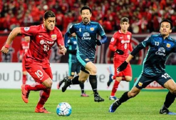 پرونده دور رفت لیگ قهرمانان آسیا بسته شد
