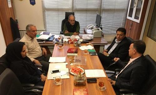 پرتغال در راه سفر به تهران